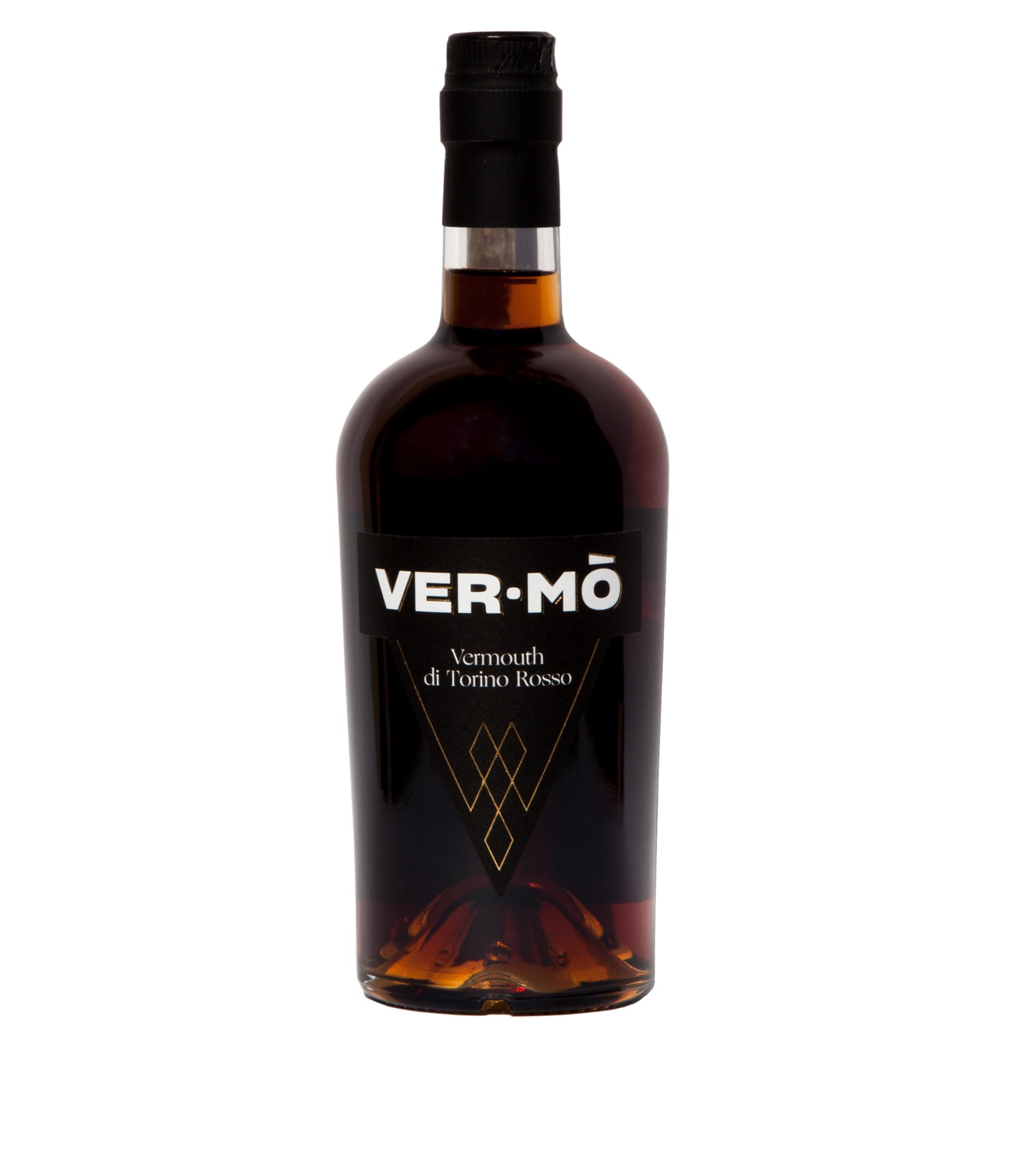 Vermo Vermouth di Torino Bottle 750ml